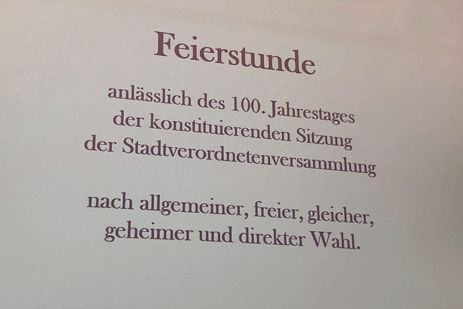 190329 WOCHEN SCHNIPSEL