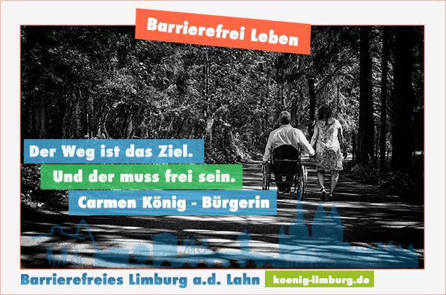projekt-barrierefrei-leben-ck
