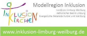 Modellregion Inklusion