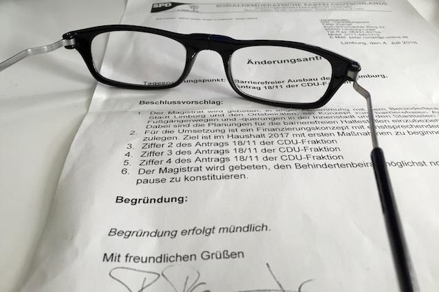 SPD-Änderungsantrag