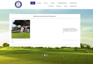 Screen-Golfclup-Eschhofen