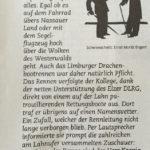 """Leberecht-NNP """"Zwei Könige"""""""