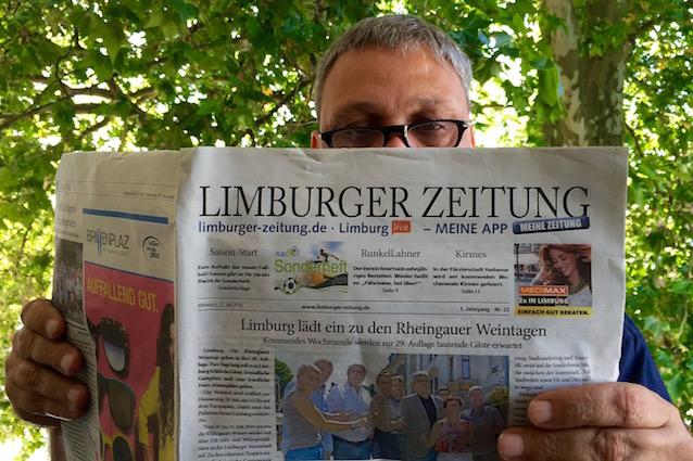 Limburger_Zeitung