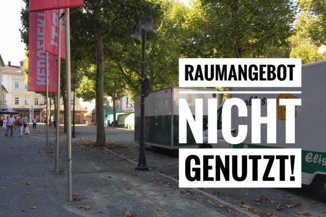 Wochenmarkt-Limburg