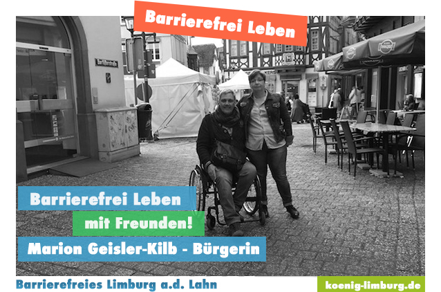 projekt-barrierefrei-leben-geisler-kilb