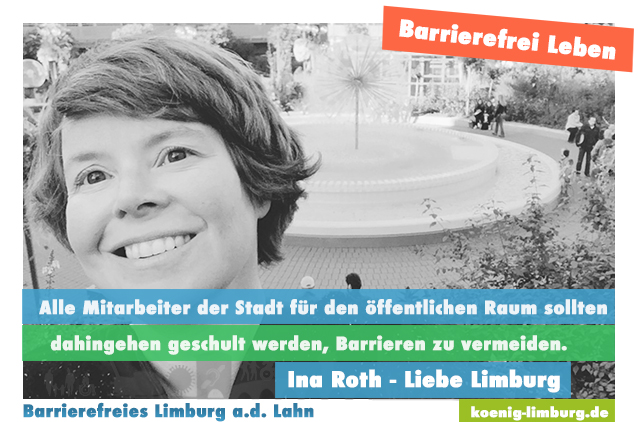 projekt-barrierefrei-leben-ina-roth
