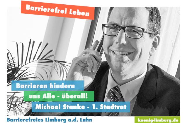 projekt-barrierefrei-leben-stanke