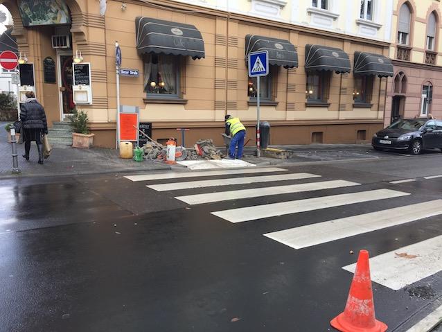 Baustelle-Barrierefreies-Limburg