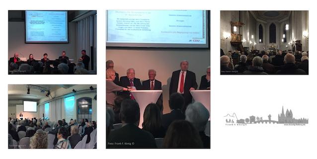 70 Jahre CDU Limburg