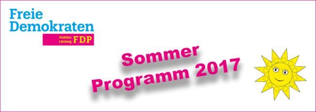 Wochen Schnipsel 33. KW. 2017