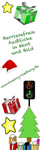 http://www.koenig-limburg.de