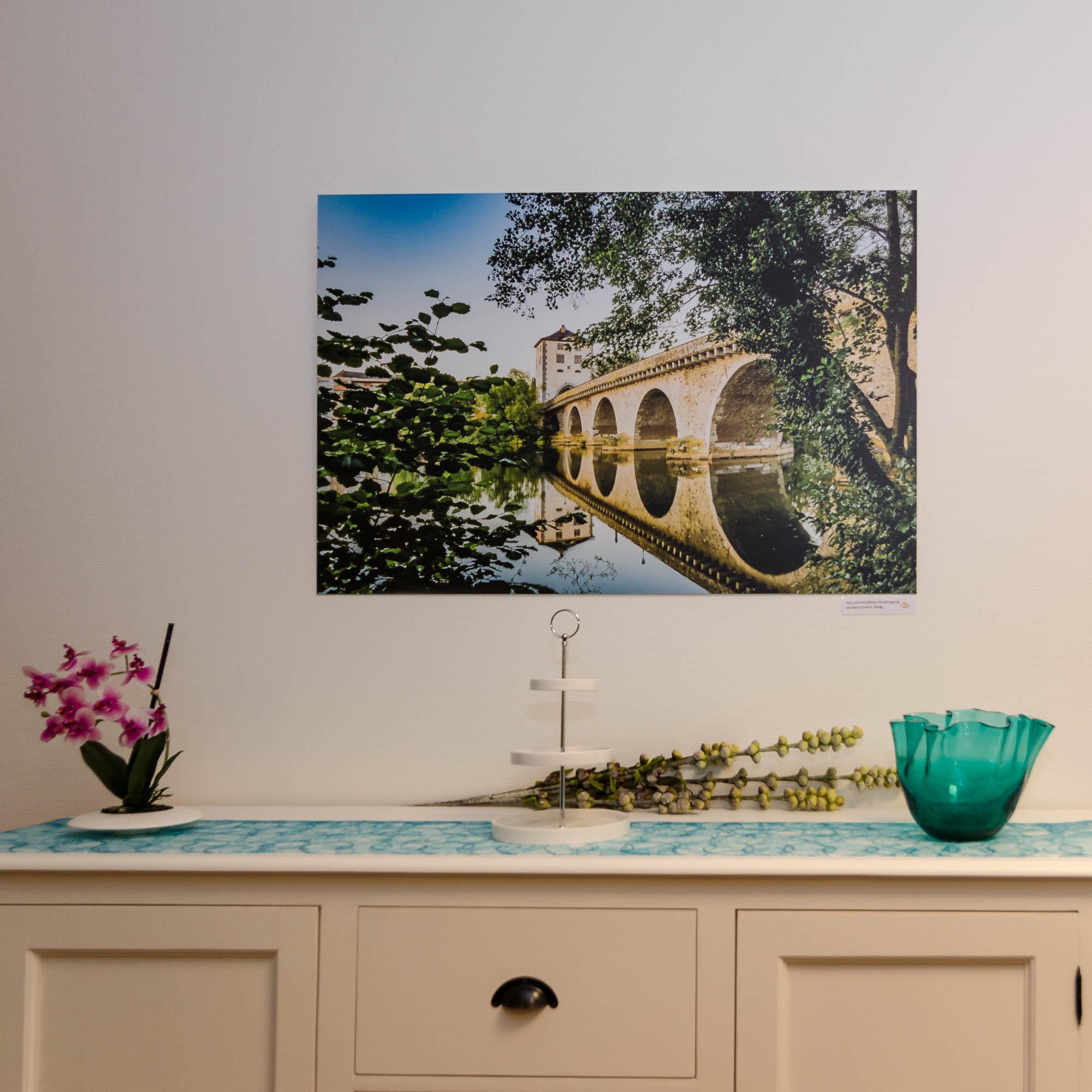 Bilder für die Wohnstadt Limburg