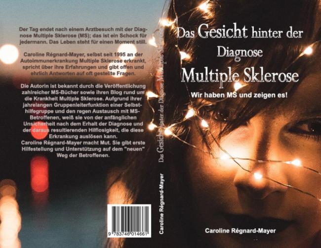 Gastbeitrag - von Caroline Régnard-Mayer
