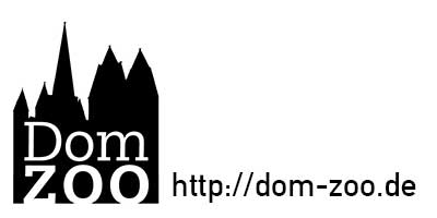 http://dom-zoo.de