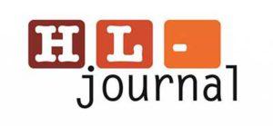www.hl-journal.de