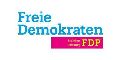 Banner-FDP-Fraktion