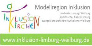 Inklusion-Limburg-Weilburg