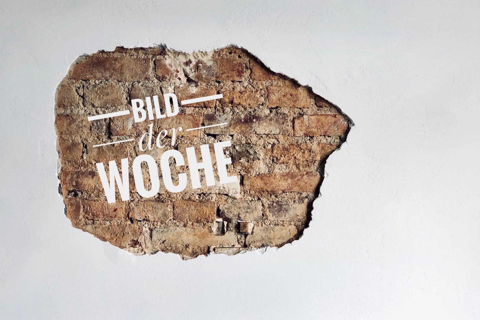 190601 BILD DER WOCHE