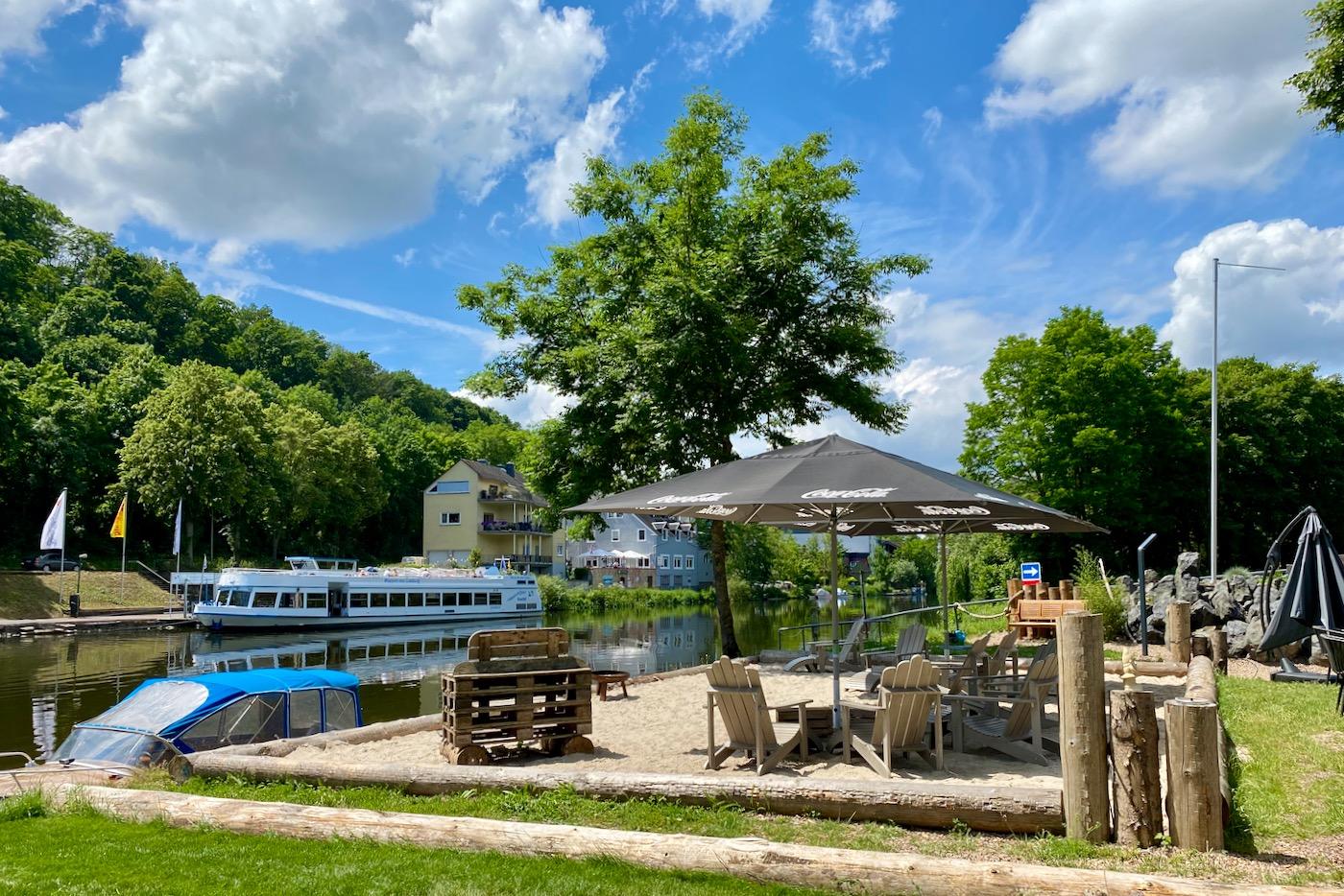 Camping Resort Limburg