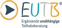 EUTB - Ergänzende unabhängige Teilhabeberatung in Trägerschaft des Diakonischen Werkes Limburg-Weilburg