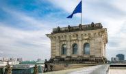 Kurz und knapp - Europäisches Barrierefreiheitsgesetz