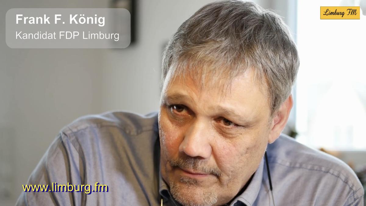 Limburg hat die Wahl