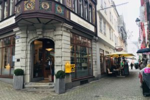 Limburger Caféwelt