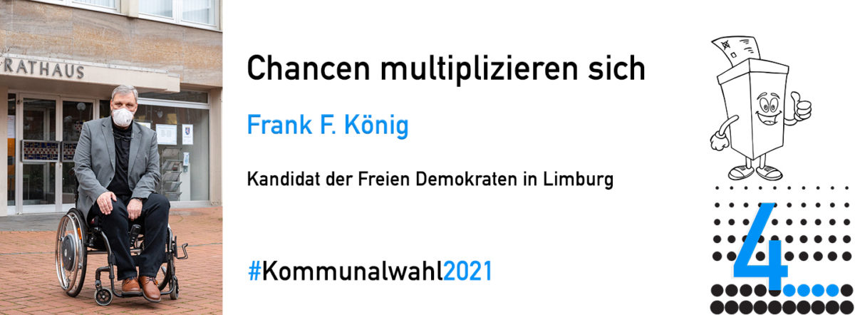 www.koenig-limburg.de