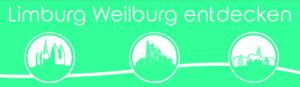 http://limburgweilburg-entdecken.de/