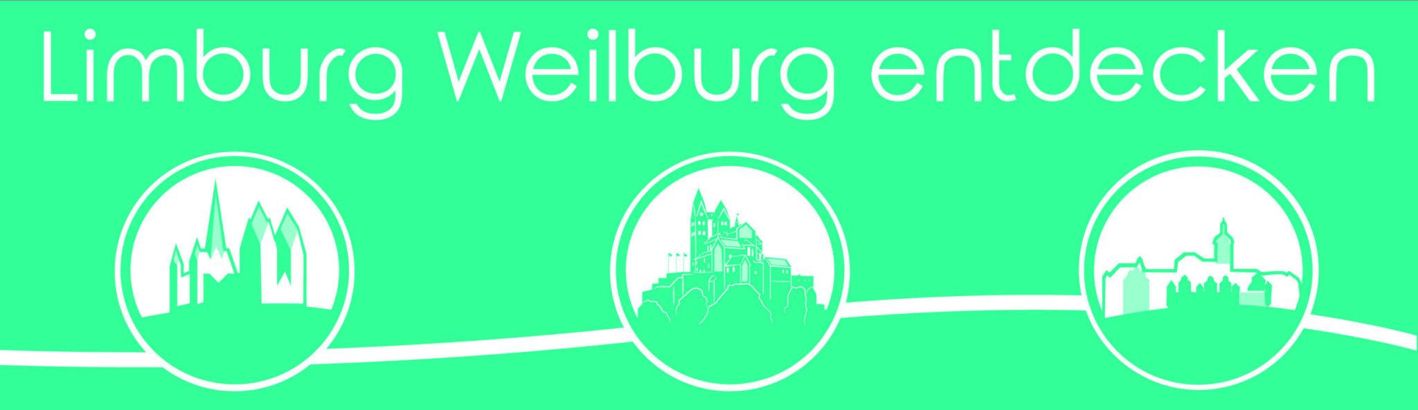 http://limburgweilburg-entdecken.de