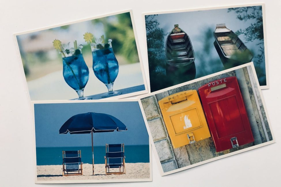 Fotografie – keine Postkartenmotive