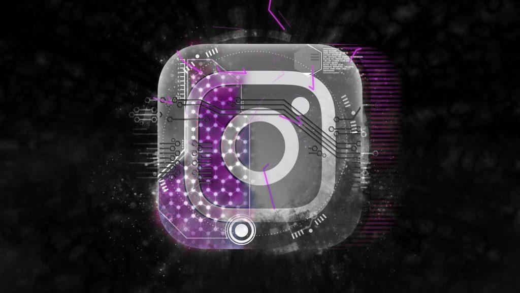 Follow & Unfollow auf Instagram