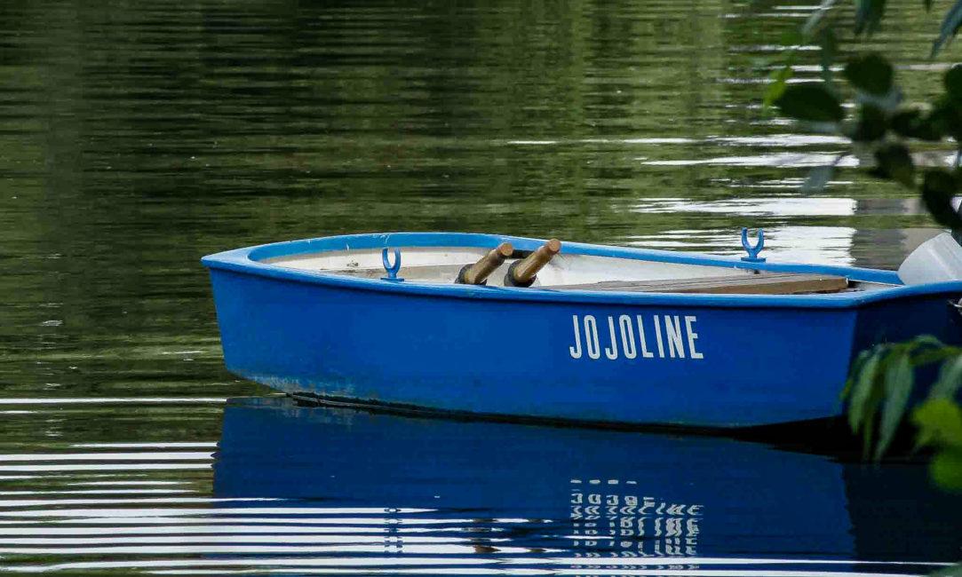 """""""JO JOLINE"""""""