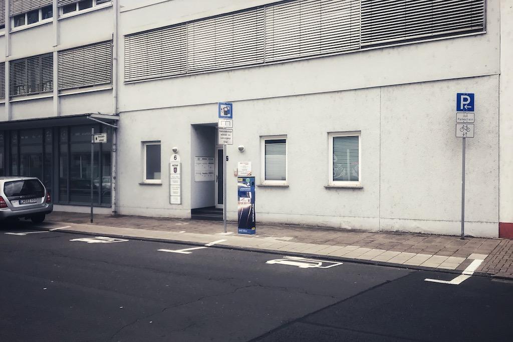 E-Mobilität - Nicht für ALLE?