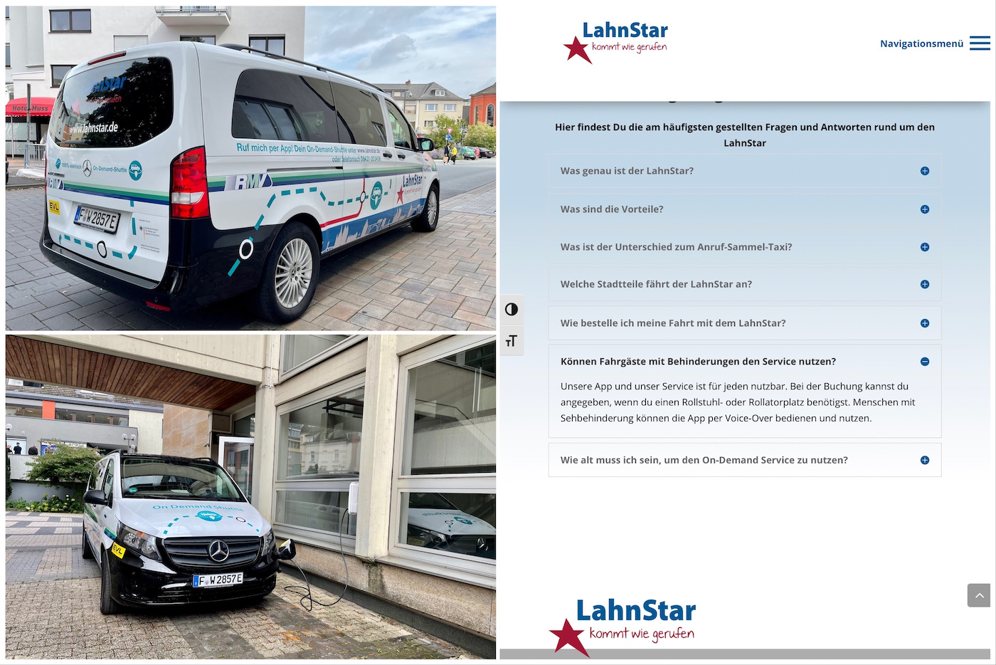 LahnStar