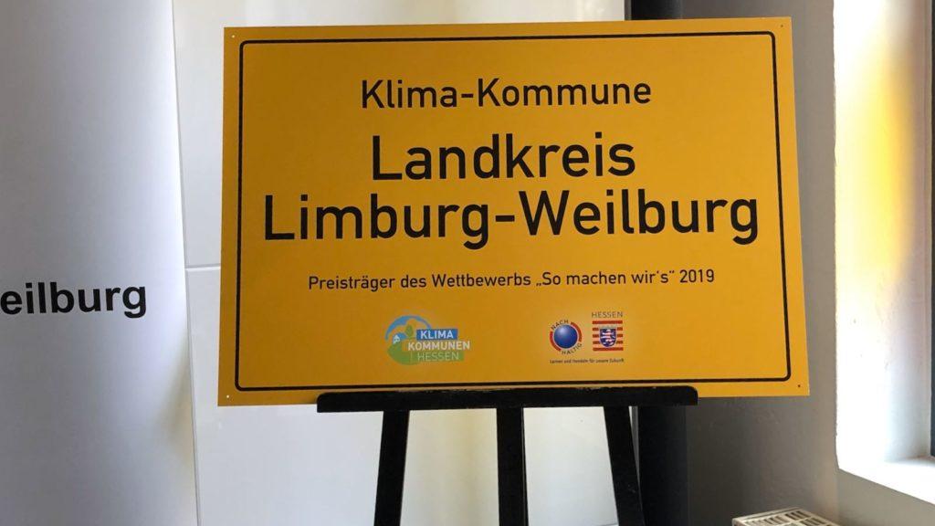 Senioren und der Klimaschutz im Landkreis