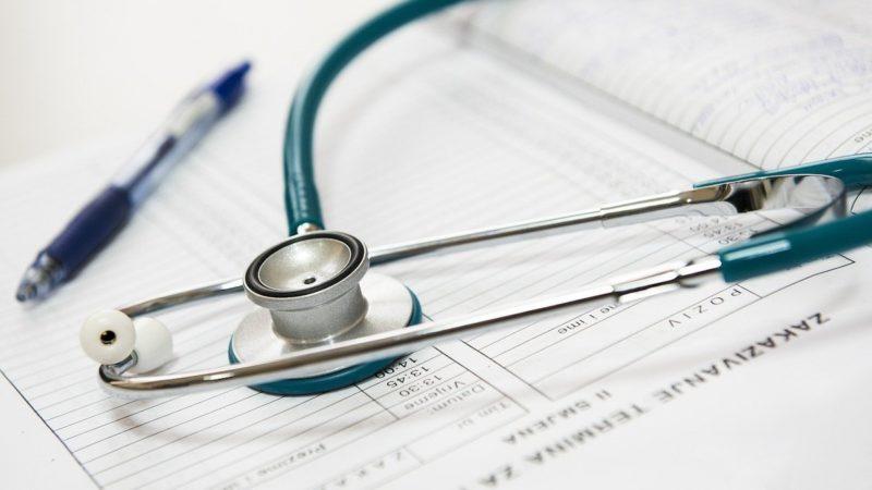 Was wünschen sich Patienten?