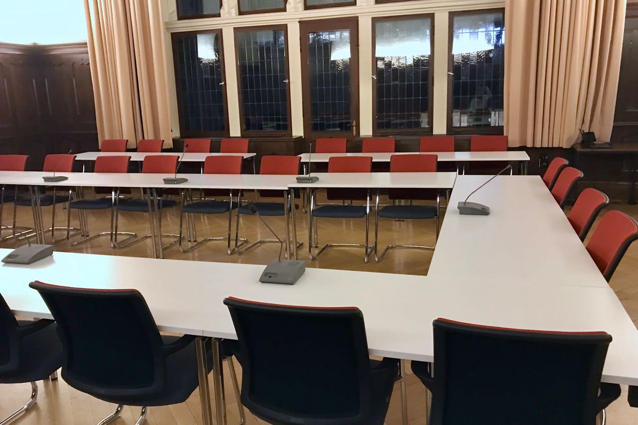 Mehrwert für Limburger Bürger