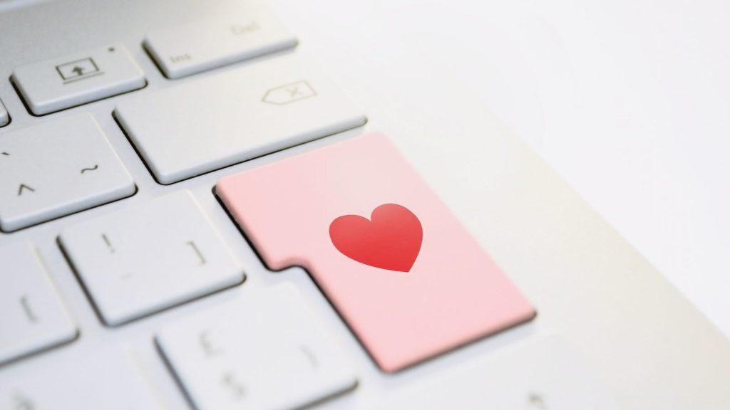 Netzfundstück – quer durch den online Garten