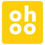 Für mehr von #volldasguteleben lies unseren wahnsinnig tollen Blog auf www.ohfamoos.com.