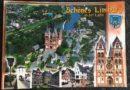 Schönes Limburg