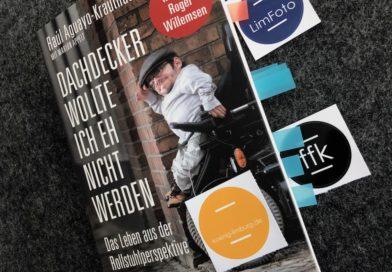 Wochen Schnipsel 42. KW 2018