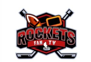 Rockets Fan TV