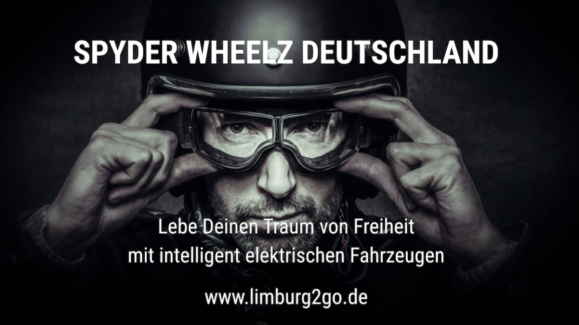www.limburg2go.de