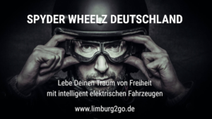 https://limburg2go.de/