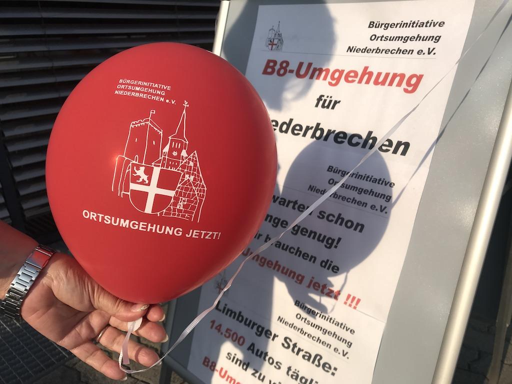 Wochen Schnipsel 35. KW 2018