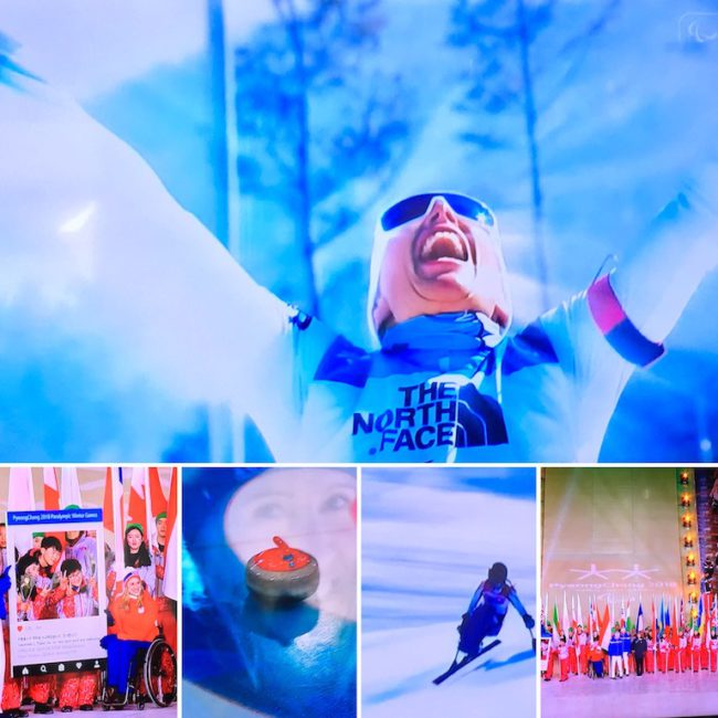 Winter-Paralympics