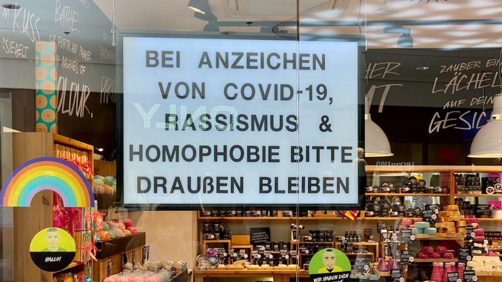 Limburg - Koblenz und zurück