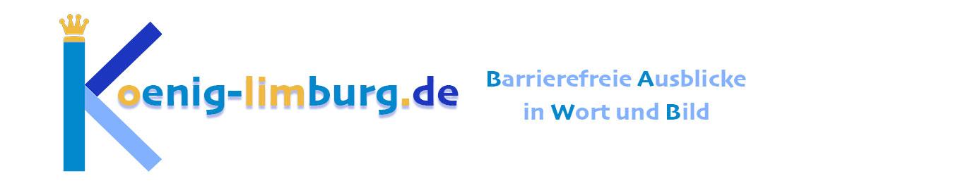 Barrierefreie Ausblicke in Wort und Bild