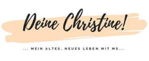 http://www.deinechristine.de